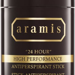 Aramis - 24-Hour HighPerformance Antiperspirant Stick 75 gr.