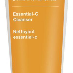 Murad - Essential-C Cleanser 200 ml