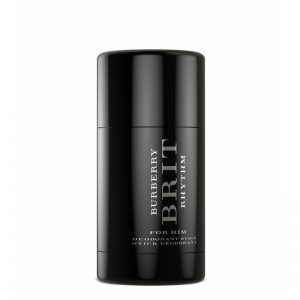 Burberry - Brit Rhythm Men Deo Stick 75ml