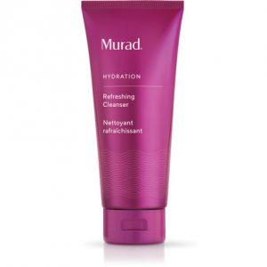 Murad - Hydration Refreshing Cleanser 200 ml