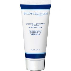Beauté Pacifique - Eye Make-Up Remover 50 ml.
