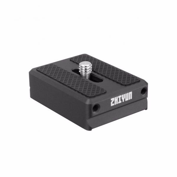 Zhiyun - Camera Backing Base 1,5cm
