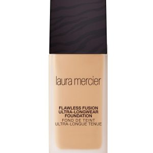 Laura Mercier - Flawless Fusion Ultra-Longwear Foundation - Linen
