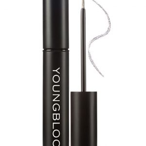 YOUNGBLOOD - Metal Liquid Liner - Sterling