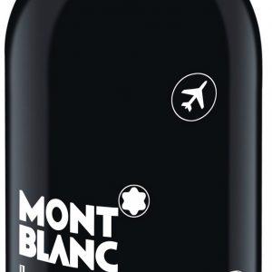 Montblanc - Legend Deodorant Spray 100 ml