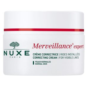 Nuxe - Merveillance Expert Day Creme Normal 50 ml