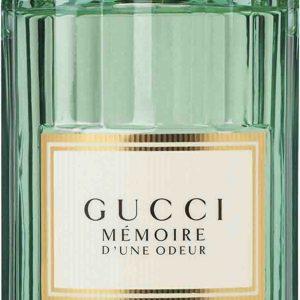 Gucci - Memoire D'une Odeur EDP 40 ml