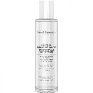 bareMinerals - Skinsorials: Mineral Cleansing Water 200 ml