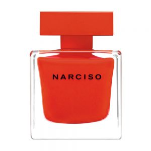 Narciso Rodriguez - Narciso Rouge EDP 30 ml