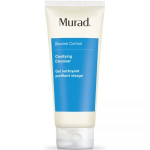 Murad - Clarifying Cleanser 200 ml