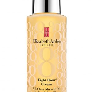 Elizabeth Arden - Eight Hour Cream All-Over Miracle Oil 100ml