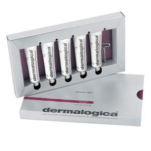 dermalogica - AGE Smart - Power Rich 50 ml