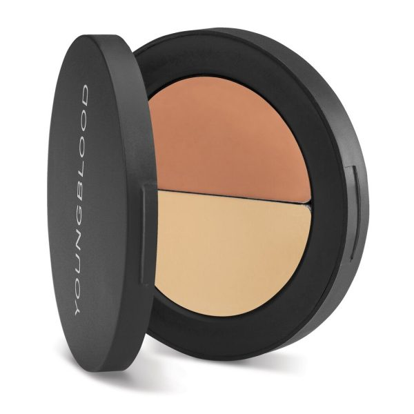 YOUNGBLOOD - Ultimate Corrector