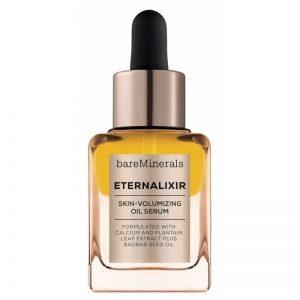 bareMinerals - Eternalixir Skin Volumizing Oil Serum 30 ml