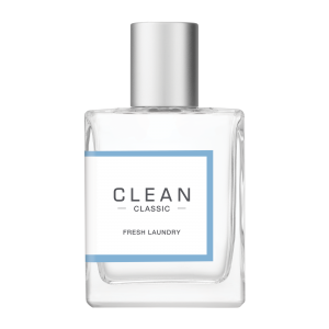 Clean - Fresh Laundry EDP 60 ml