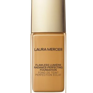 Laura Mercier - Flawless Lumiere Foundation - 3W2 Golden