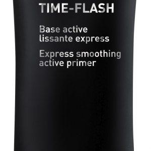 Filorga - Time Flash 30 ml