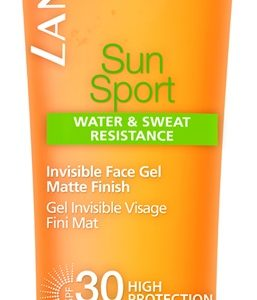 Lancaster - Sun Sport Invisible Face Gel SPF 30 - 50 ml