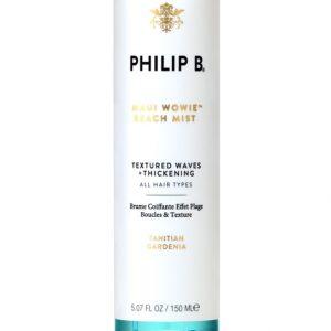 Philip B - Maui Wowie Beach Mist 150 ml