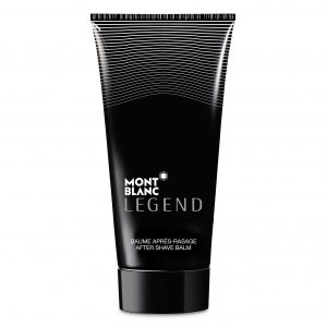 Montblanc - Legend Aftershave Balm 150 ml