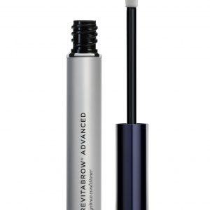 Revitalash - Revitabrow Advanced Eyebrow Conditioner 3 ml