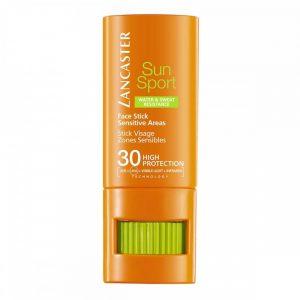 Lancaster - Sun Sport Face Stick SPF 30