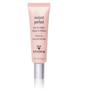 Sisley - Instant Perfect Primer