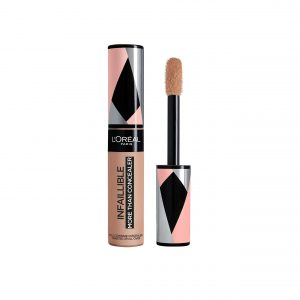 L'Oréal - Infallible More Than Concealer - 328 Biscuit