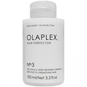 Olaplex - Hair Perfector No.3 100ml