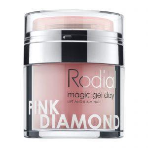 Rodial - Pink Diamond Magic Gel Day 50 ml