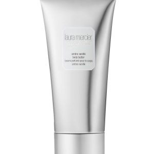 Laura Mercier - Ambra Vanille Milk Body Butter 170 gr