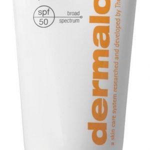 Dermalogica - Daylight Defense Waterproof Sport SPF50 156 ml