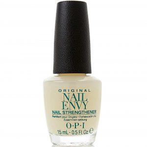 OPI - Nail envy original 15 ml.