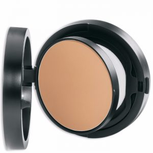 YOUNGBLOOD - Creme Powder Foundation - Honey