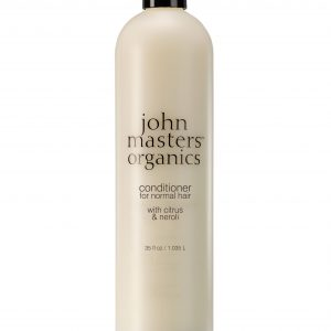 John Masters Organics - Citrus & Neroli Conditioner 1035 ml