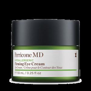 Perricone MD - Hypoallergenic Firming Eye Cream 15 ml