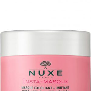 Nuxe - Insta-masque Exfoliating & Unifying 50 ml