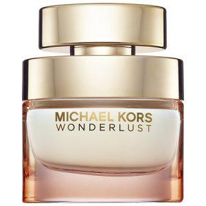 Michael Kors - Wonderlust EDP 50 ml