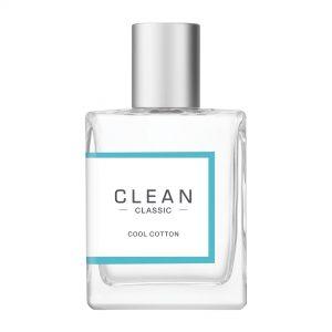 Clean - Cool Cotton EDP 60 ml