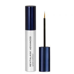 Revitalash - Advanced Eyelash Conditioner 1 ml
