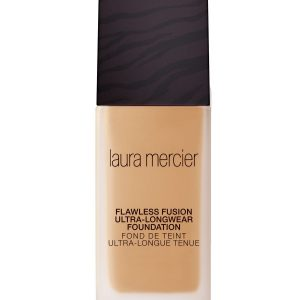 Laura Mercier - Flawless Fusion Ultra-Longwear Foundation - Dune