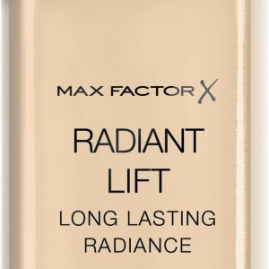 Max Factor - Radiant Lift Foundation - 075 Golden Hour