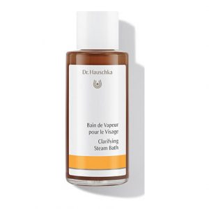 Dr. Hauschka - Clarifying Steam Bath 100 ml
