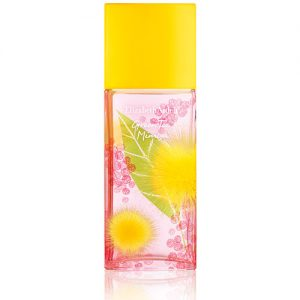 Elizabeth Arden - Green Tea Mimosa - EDT 100 ml