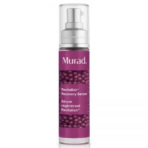 Murad - Hydration Revitalixir Recovery Serum 40 ml