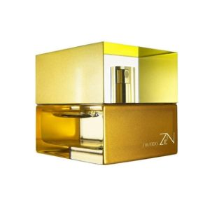 Shiseido - Zen for Women 30 ml. EDP