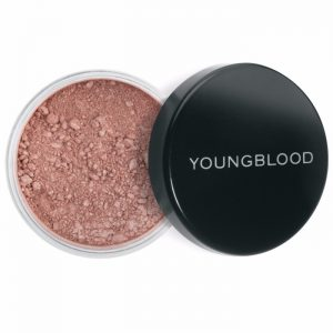 YOUNGBLOOD - Lunar Dust Petite Highlighter - Sunset