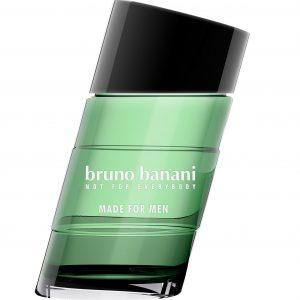 Bruno Banani - Made For Men - EDT 50 ml
