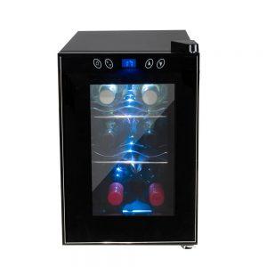Alpina - Wine Cooler 18L 6 Bottles