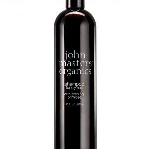 John Masters Organics - Evening Primrose Shampoo 1035 ml